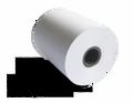 "2 1/4"" x 50' Thermal Paper (50 Rolls) FD 400 Nurit 8000 8020 Verifone Omni"