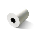 "2 1/4"" x 80' Thermal Paper (50 Rolls)"