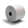 "2 5/16"" x 209' Gilbarco Crind Thermal Paper (50 Rolls) BPA Free"