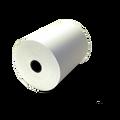"3 1/8"" x 165' Premium Heavy Thermal Paper (50 Rolls)"