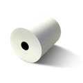 "3"" x 230' Thermal Paper (50 Rolls)"