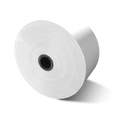 "Tranax Cross Mini Bank Series 3-1/8"" x 1300' ATM Thermal Paper (4 Rolls)"