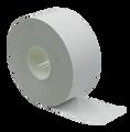 "Triton 9100 & 9600 Series 9700 Series & MAKO (NCR 5305) 2 3/8"" x 760' ATM Thermal Paper (8 Rolls)"