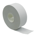 "Triton 8100 Series 2 5/16"" x 760' Thermal Paper (8 Rolls)"