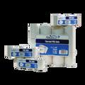 "Alliance Imaging Products 35111 2-3/4"" x 150' Advantage Bond 1 Ply  7/16"" ID Core 50 Rolls Per Case"