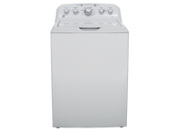 GE Top-Load Washer
