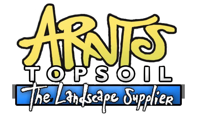 arnts-square-logo-transparent.png