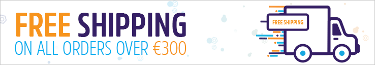 free-shipping-february-eu-banner-terms-conditions.png