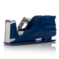 Tape dispenser - 25.4mm wide #TDSP-1