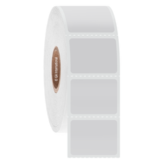Cryo Barcode Labels - 25.4mm x 19.1mm  #JTTA-4