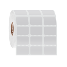 Direct Thermal Paper Labels - 22mm x 15mm  #DT-140
