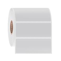 Cryo Barcode Labels -  63.5 x 25.4mm #JTT-5