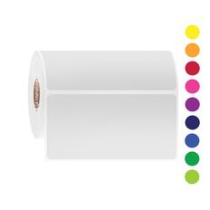 Cryo Barcode Labels - 101.6mm x 50.8mm  #JTTA-62