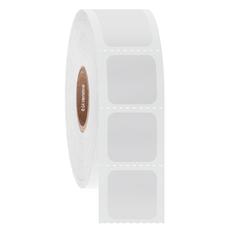 Cryo Barcode Labels - 19.1mm x 19.1mm  #JTTA-69