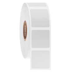 Cryo Barcode Labels - 22.2mm x 22.2mm  #JTTA-98