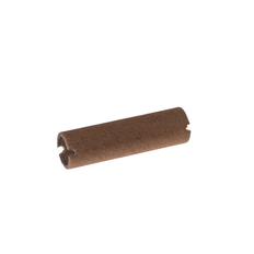 57.15mm Empty Core (12.7mm Diameter)  #C0.5-Z2.25