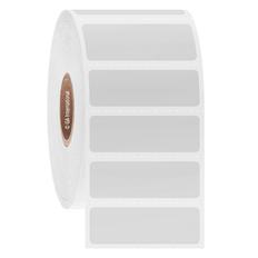 Blockout Paper Labels - 38.1mm x 12.7mm #BOP-240