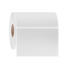 Direct Thermal Paper Labels - 76.2 X 50.8mm #DT-56
