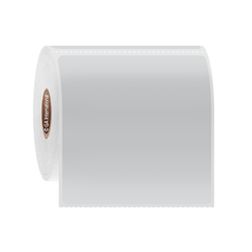 Thermal Transfer Paper Labels - 76.2mm x 76.2mm  #GPA-99