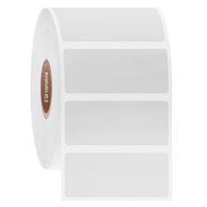 Blockout Paper Labels - 44.5mm x 19.1mm #BOP-242