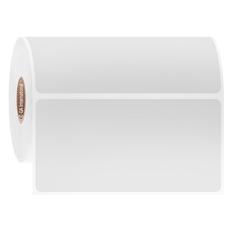 Labels For Autoclave - 101.6 x 50.8mm #AUTT-62