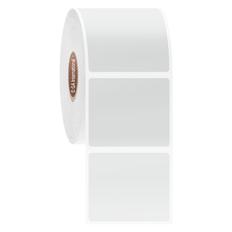 Blockout Paper Labels - 41.30mm x 34.9mm  #BOP-502