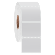 Cryo Barcode Labels - 31.8mm x 23.8mm  #JTT-512
