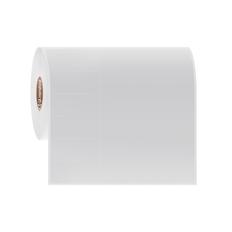 Deep-Freeze Blackout Secondary Labels for Blood Bags - 107mm x 99mm  #BOC-513SB