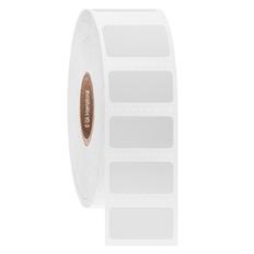 Deep-Freeze Barcode Labels - 22.2mm x 11.1mm  #FJT-160
