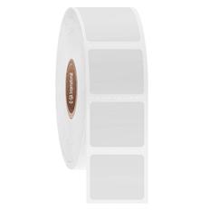 Deep-Freeze Barcode Labels - 22.9mm x 19.1mm  #FJT-152