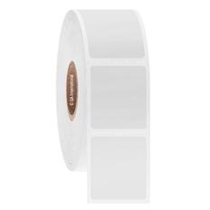 Deep-Freeze Barcode Labels - 24mm x 27mm  #FJT-159