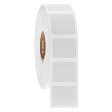 Deep-Freeze Barcode Labels - 19.1mm x 15.9mm  #FJT-49