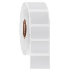 Deep-Freeze Barcode Labels - 22mm x 15mm  #FJT-117