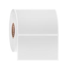 Deep-Freeze Barcode Labels - 63.5 x 38.1mm  #FJT-238