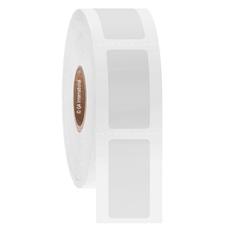 Deep-Freeze Barcode Labels - 15.9mm x 30.5mm  #FJT-277