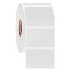 Deep-Freeze Barcode Labels - 38.1mm x 25.4mm  #FJT-504