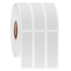 Deep-Freeze Barcode Labels - 12.7mm x 44.5mm  #FJT-515