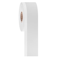 Autoclave-Resistant Thermal-Transfer Tape - 25.4mm x 15.2m  #TAUT-25
