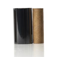 Xylene & Solvent Resistant Ribbons For Cognitive TPG CXT2 - 61mm x 74m  #XAR61X74C0.5-1JC2