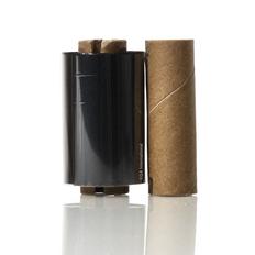 Xylene & Solvent Resistant Ribbon For Cognitive TPG CXT2 - 50mm x 74m  #XAR50X74C0.5-1JC2