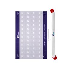 PikaTAG™ - Label Applicator Kit #PIKKIT-1