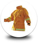 Wildland Firefighting Gear