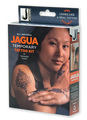 Jagua All Natural Temporary Tattoo Kit
