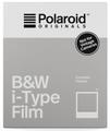 Polaroid B&W Film for i-Type 8pk