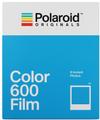 Polaroid Color Film for 600 8pk