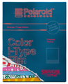 Polaroid Color Film for i-Type Stranger Things Edition 8pk