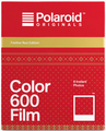 Polaroid Color Film for 600 Festive Red Edition 8pk