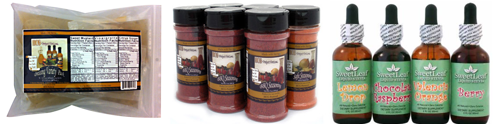 Thank You | Wholesale Diet Products Samples