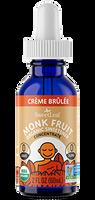 Crème Brûlée Monk Fruit Sweetener