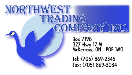 northwest-trading2.png